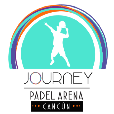 Journey Padel Arena 1
