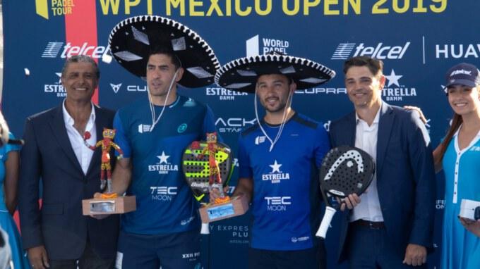maxi-sanchez-sanyo-gutierrez-campeones-mexico-open-2019-1170×658