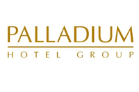 Palladium Group Hotel