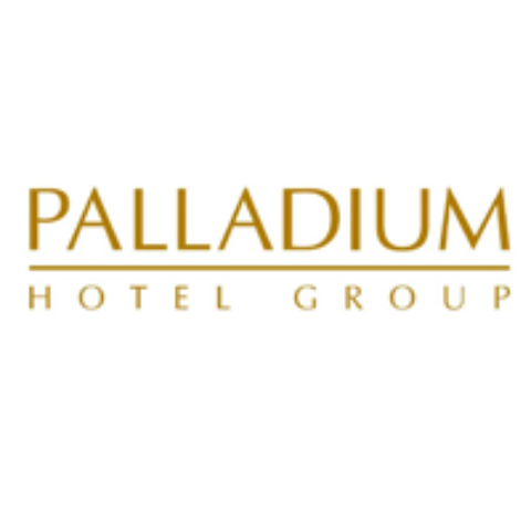 Palladium Group Hotel